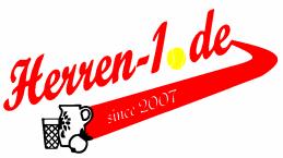 Homepage der 1.Herrenmannschaft der TG Lämmerspiel